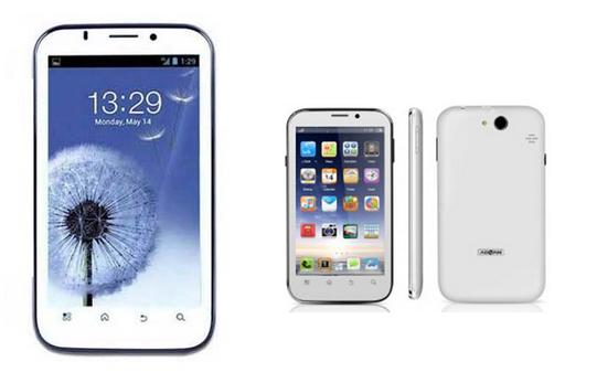 Harga HP Smartphone dan Tablet Advan Android Murah Terbaru