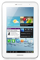 Samsung p3100