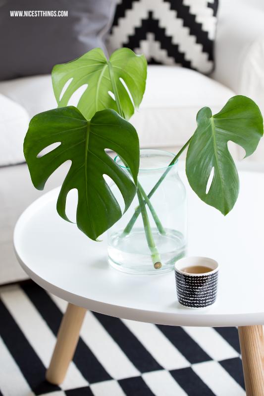 wohnzimmer news und online raumplaner roomsketcher nicest things bloglovin. Black Bedroom Furniture Sets. Home Design Ideas
