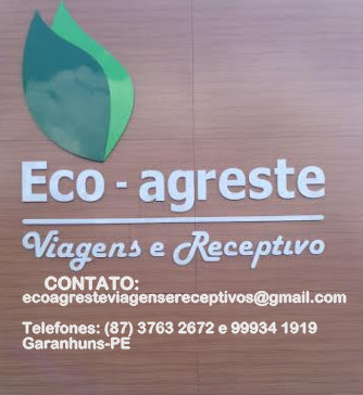 Eco Agreste