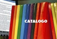 Catalogo Manuales electronicos