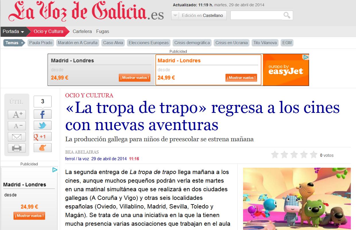 http://www.lavozdegalicia.es/noticia/ocioycultura/2014/04/29/tropa-trapo-regresa-cines-nuevas-aventuras/0003_201404H29P399910.htm