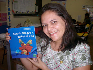 Regina Lúcia Santos