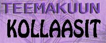 http://teemataidekollaasit.blogspot.fi/