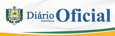 Diario Oficial do Estado Amapá