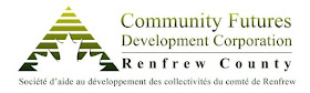 Eastern Ontario Development Program