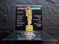 Los Premios Mastropiero (Programa)