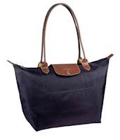 Bag Longchamp2