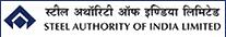 SAIL Durgapur Recruitment 2015 - 50 Proficiency Trainee Posts at sailcareers.com