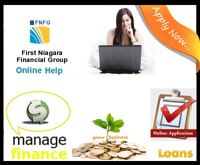 Learn to login to FNFG Bank personal account and how to use FNFG Online Banking (Netbanking) services on www.firstniagara.com.