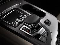 Audi-Q7-New-2016-19.jpg