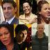10 Artistas peruanos que nos representan en el Extranjero