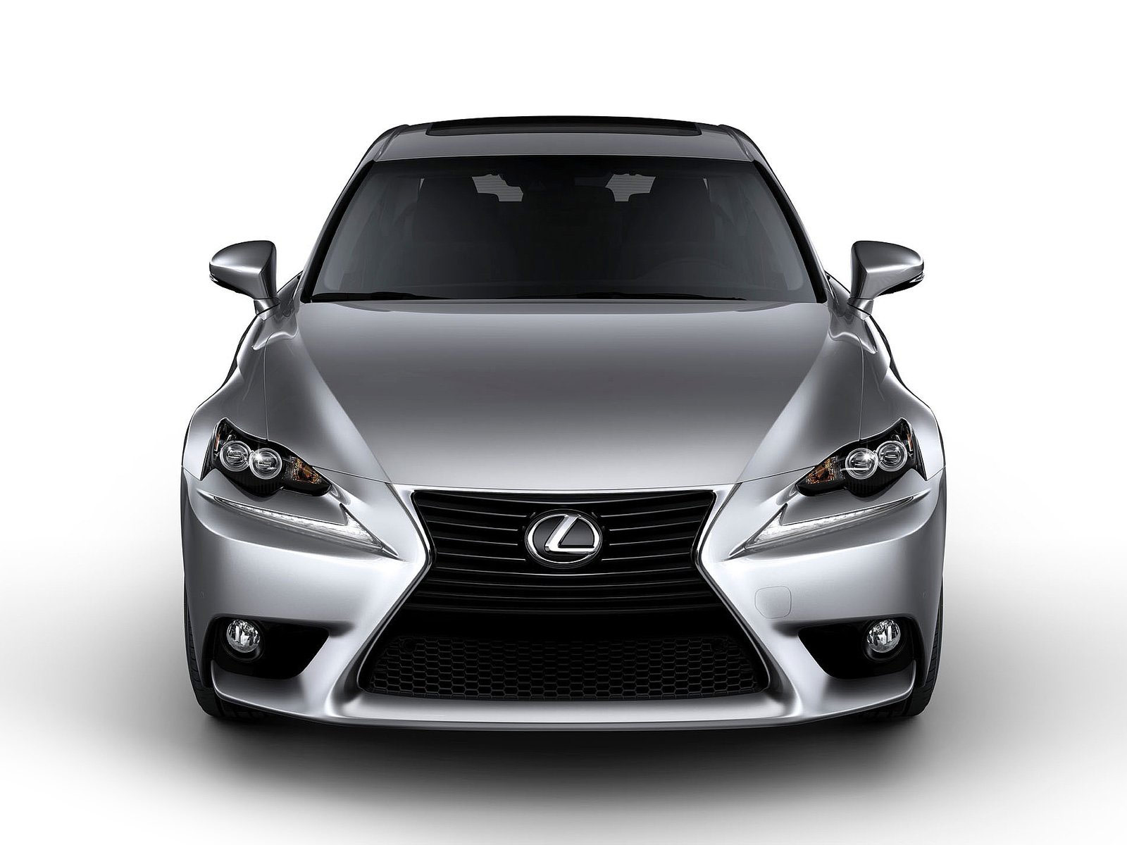 http://2.bp.blogspot.com/-KnlBxfglCEE/UeSKVfENccI/AAAAAAAAF-I/WBxpLALdkMY/s1600/2014_Lexus-IS_US-Version_car-pictures-show-3.jpg