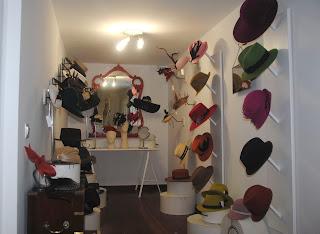 atelier-asun-duran-sombreros
