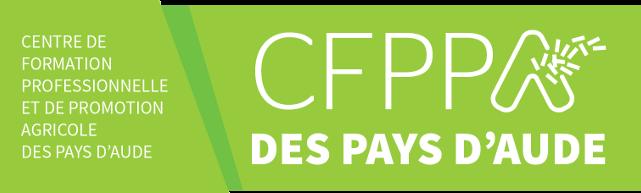 CFPPA des Pays d'Aude