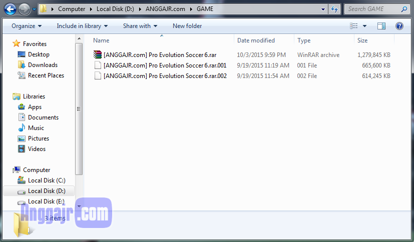 Cara Menggabungkan File Dengan HJSplit, Cara Menggabungkan File Menjadi Beberapa Part, Cara Menggabungkan File Beberapa Bagian Menjadi Satu, Download HJSplit 3.0 Final, Download HJSplit 3.0 Full Version, Download HJSplit Portable, Cara Menggabungkan File .001 .002