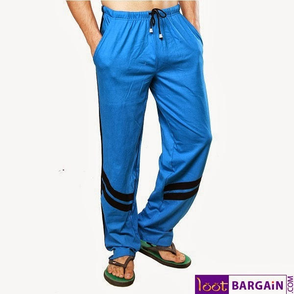 Amazing  Women39s Track Pants Online At Best Prices In India  Flipkartcom