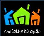 SOCIALHABITACAO