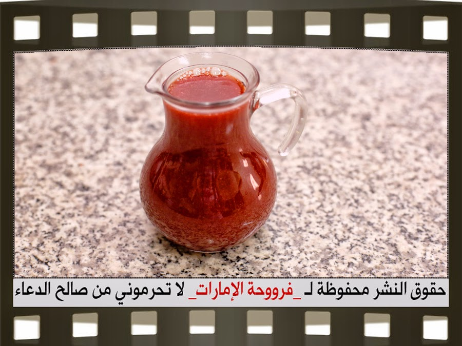 http://2.bp.blogspot.com/-KnoLouHZzqc/VGCrgKXVX0I/AAAAAAAACBg/DJvBgTY63-8/s1600/34.jpg