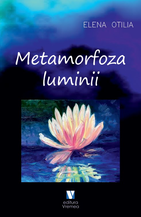 "Comanda ""Metamorfoza luminii"""