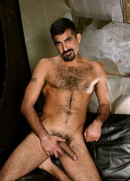 gay solo india no 1 porn star