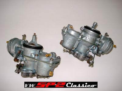 carburador Solex 32PDSIT_02