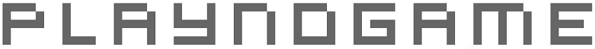 PlayNoGame - Notícias, análises, entrevistas, imagens, vídeos e muito mais!