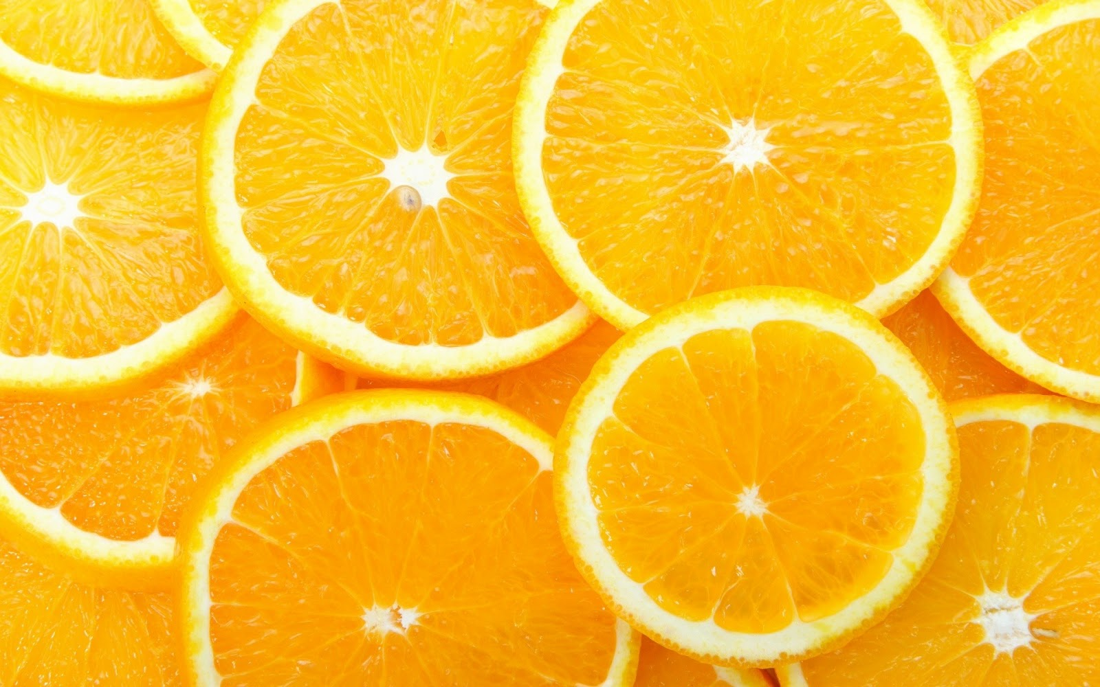 http://2.bp.blogspot.com/-KnsBR4yAJNk/UHBMA88HDpI/AAAAAAAAnEk/7wn9Z1mHwa8/s1600/Orange_Slices_by+paras31_.jpg