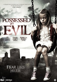 Possessed By Evil &#8230; []