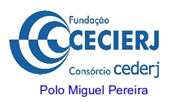 Polo UAB/CEDERJ Miguel Pereira
