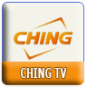 CHING Live TV Streaming