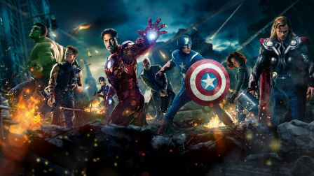 the_avengers_heroes