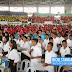 World Teachers' Day 2014 in Naga City