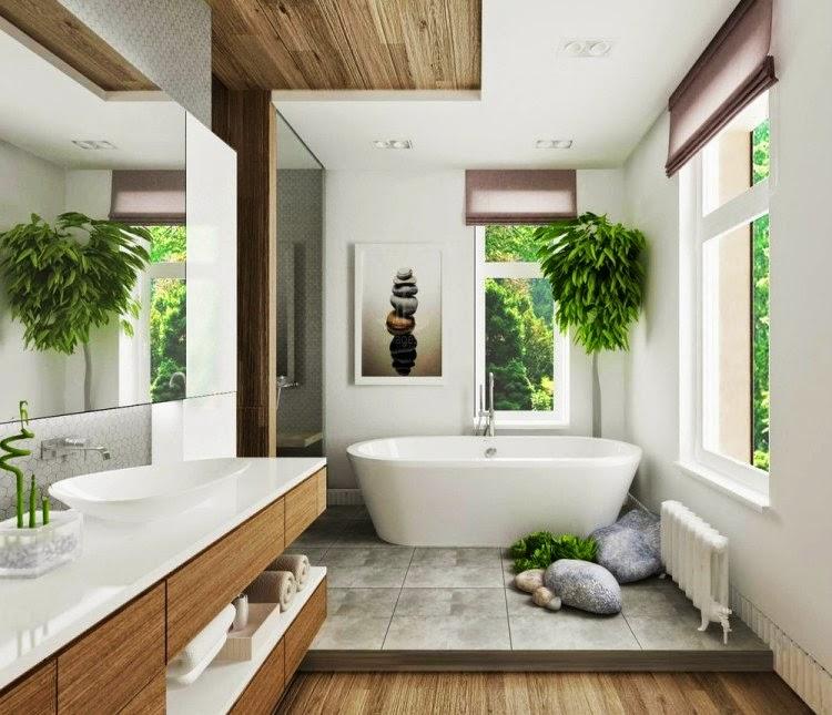 13 new design trends in the bathroom bathroom ideas 2015 bathroom design