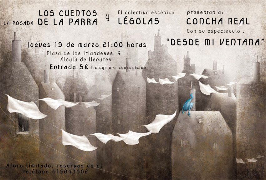 http://colectivolegolas.blogspot.com.es/2015/03/los-cuentos-de-la-parra.html