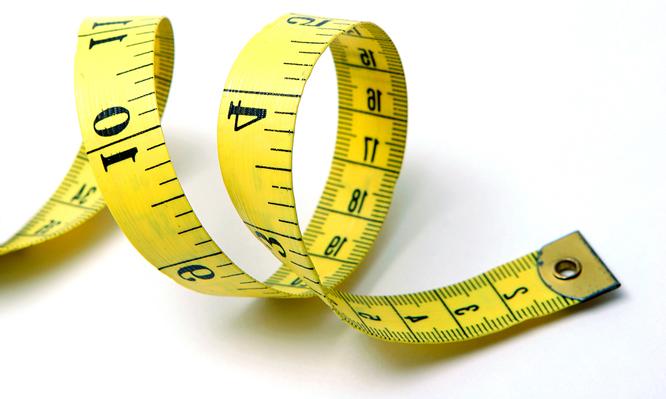 herramientas para medir la calidad: