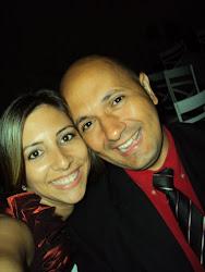 Prs Rudinele & Inajara