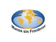 Plantão MSF Campinas