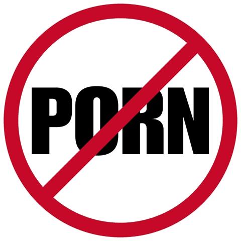 Cara Blokir Situs Porno