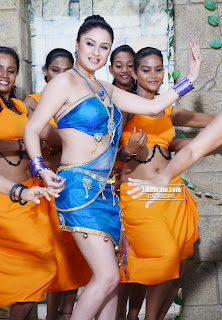 Sonia agarwal amazing unseen photogallery