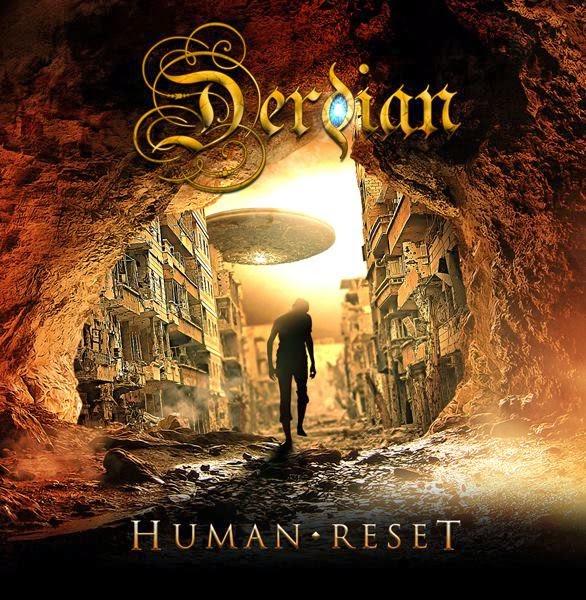 http://2.bp.blogspot.com/-Ko0KdqyFJrM/UzOskSLupmI/AAAAAAAAArQ/gvt1LODyguE/s1600/Derdian+-+Human+Reset+(Front+Cover).jpg
