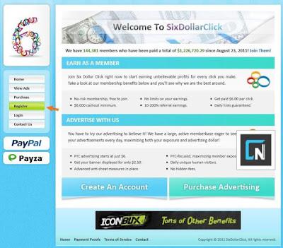 أسرع وافضل طرق الربح من الانترنت Scaled.php(2)
