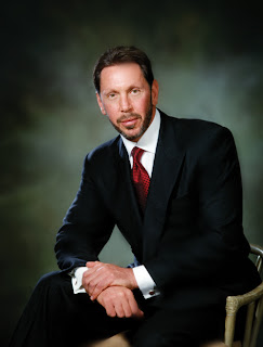 Larry_Ellison_The_Richest_Man
