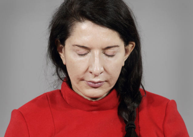 The film emporium review marina abramovic the artist is present it follows serbian performance artist marina abramovic as she prepares for a retrospective of her work at the museum of modern art in new york moma altavistaventures Images
