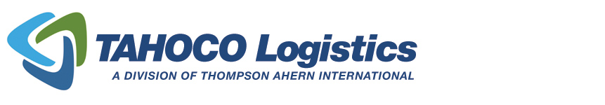 TAHOCO Logistics Inc. E-News