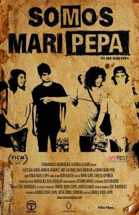http://descubrepelis.blogspot.com/2014/05/somos-mari-pepa.html