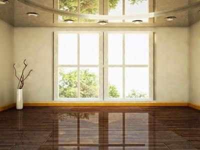 Des fenêtres en PVC adaptées à votre maison
