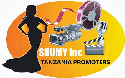 SHUMY   INC   TANZANIA   PROMOTERS