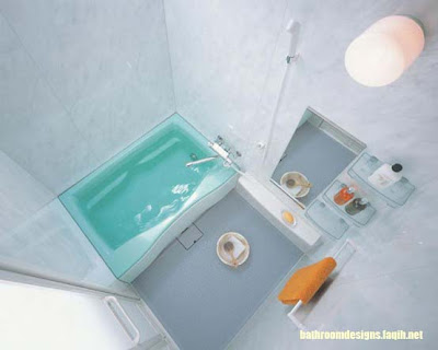 bathroom designs photo 2