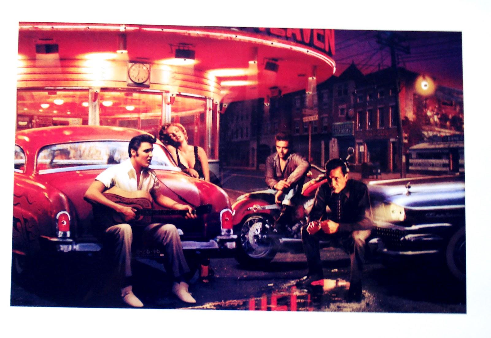 http://2.bp.blogspot.com/-Ko7ffg29l3E/T8ZPeFrZU1I/AAAAAAAACqg/1vf6-K3x7OY/s1600/poster.jpg